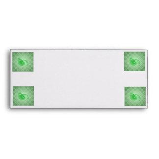 Fractal Design Envelope