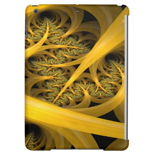 Fractal Design Hard shell for Ipad summer 2020 #1 Case For iPad Air
