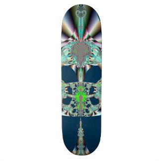 Fractal Design Skateboard