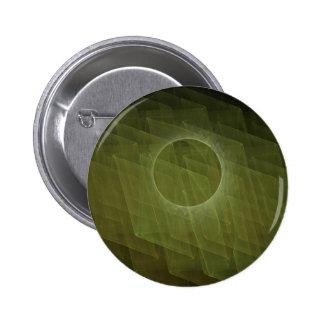 Fractal Eclipse Button