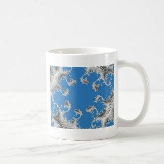 fractal especial 15 tazas de café