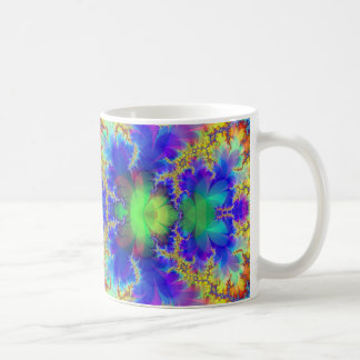 Fractal Explorer 2010-06-07 Coffee Mug