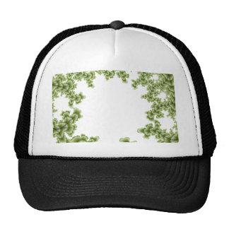 Fractal Fash Trucker Hat