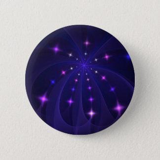 Fractal fireworks button