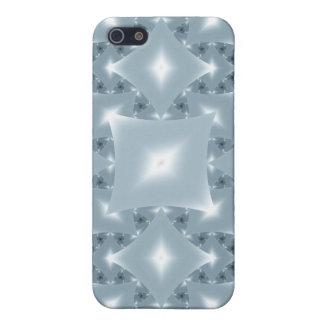 fractal frecuencia intermedia 195 iPhone 5 fundas