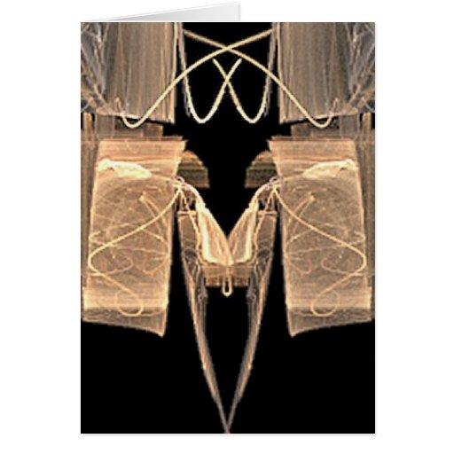 fractal frecuencia intermedia 279 tarjeton