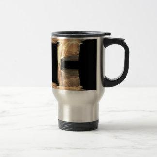 fractal frecuencia intermedia 281 taza de café