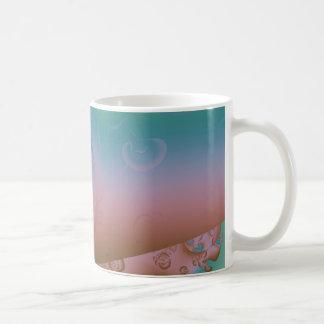 fractal frecuencia intermedia 30 tazas de café