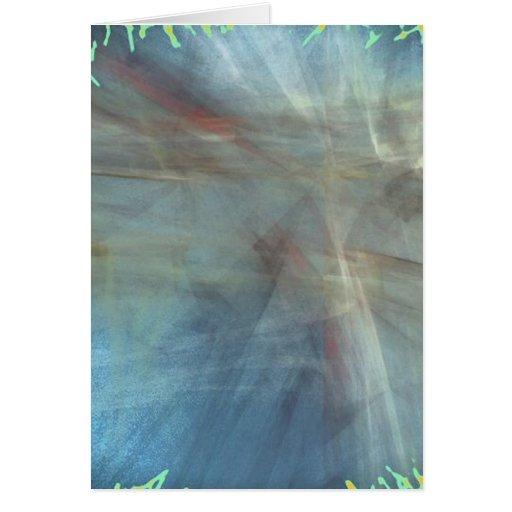 fractal frecuencia intermedia 322 tarjetón