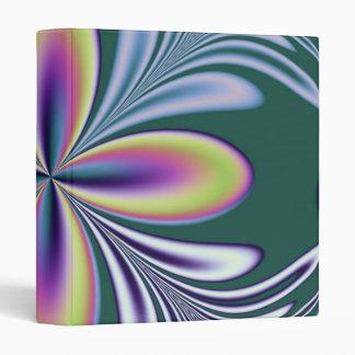 fractal frecuencia intermedia 43