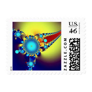 fractal frecuencia intermedia 62