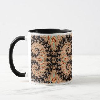 Fractal FS~20 Custom Mug