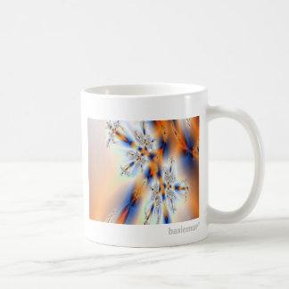 Fractal fun33, Fractal fun33, baxiemur* Coffee Mug