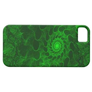 fractal-Google Nexus 5 Case