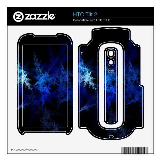 Fractal HTC Tilt 2 Skin
