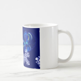 Fractal Image Fash Mug