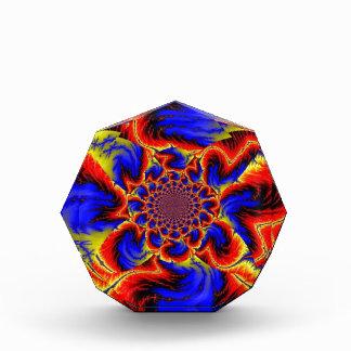 fractal in fractal awards