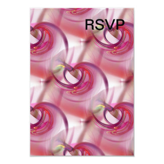 Fractal Personalized Invite