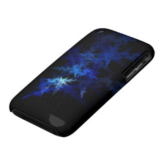 Fractal iPhone 3 Case