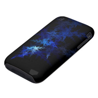 Fractal iPhone 3 Tough Cover