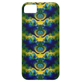 Fractal iPhone SE/5/5s Case