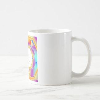 Fractal Jewel Mug 12/13/14