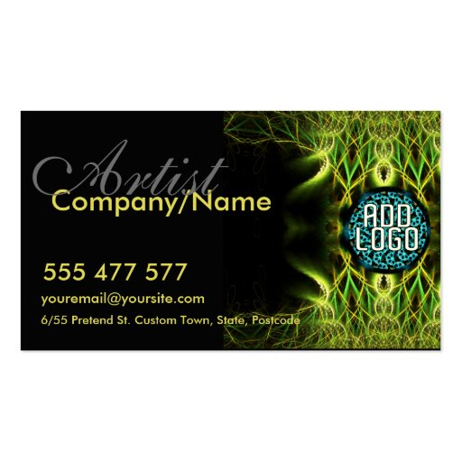 http://rlv.zcache.com/crest_logo_photographers_business_card-rd27503fd0f184fea8e960276e65fd354_xwjey_8byvr_512.jpg