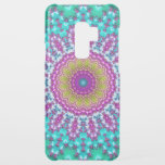 "Fractal Mandala 3 Uncommon Samsung Galaxy S9 Plus Case<br><div class=""desc"">.</div>"