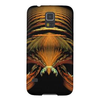 Fractal Mandelbrot Carcasa De Galaxy S5