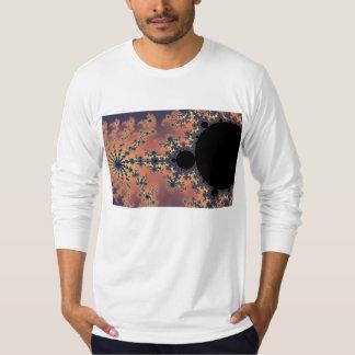 Fractal Mandelbrot T-Shirt
