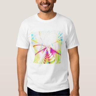 Fractal Maze 5e (app) T-Shirt