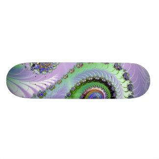 fractal mf 100 skateboards