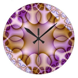 fractal mf 198 clocks