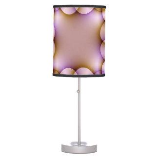 fractal mf 198 desk lamps