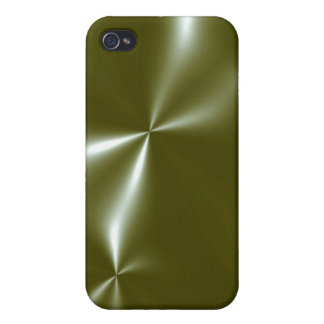 fractal mf 199 iPhone 4/4S cases