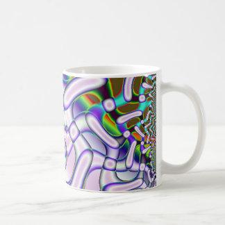 fractal mf 223 mug