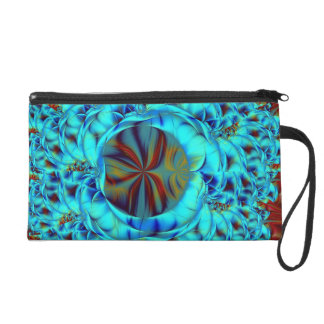 fractal mf 243 wristlet clutches