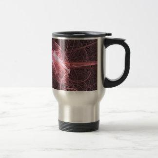 fractal mf 321 coffee mugs