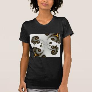 Fractal Passageway Shirt