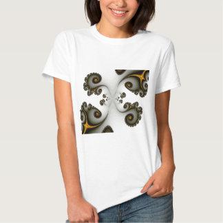 Fractal Passageway T-shirt