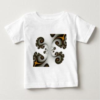 Fractal Passageway T Shirt