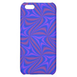 Fractal products case for iPhone 5C