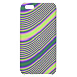 Fractal products cover for iPhone 5C