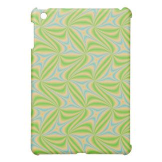 Fractal products iPad mini covers