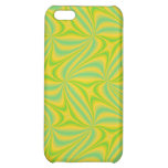 Fractal products iPhone 5C case