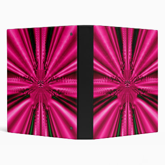 """Fractal rosado de la tela del brocado carpeta 1"""""""