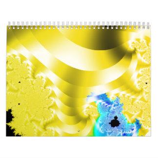 fractal spots 3.ai calendar