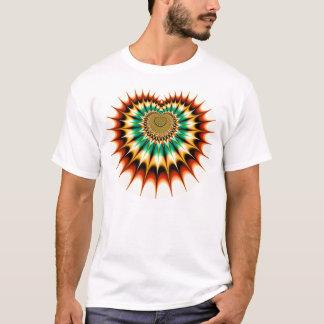 Fractal SX T-Shirt