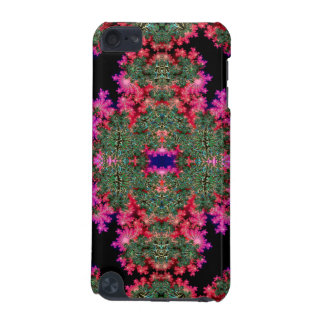 Fractal Symmetry iPod Touch 5G Cover