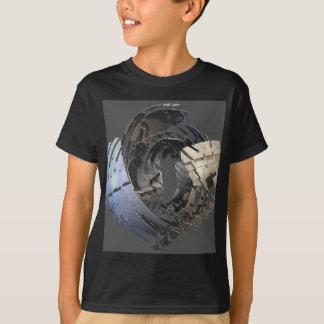 Fractal T-Shirt